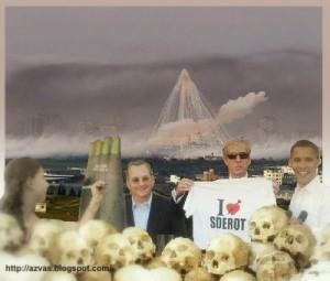 obama_loves_sderot2