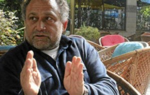 Dr. Haidar Eid