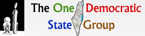 One Democratic State Group