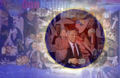 Powell Doctrine
